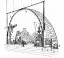 Cupola Fortuny