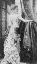 Gioielli Art Nouveau : René Lalique (Parte I: La medaglia della diva)