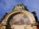 Omaggio a Praga� di Karel Špillar