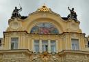 Liberty a Praga - Città Vecchia e Quartiere Ebraico (Pt. II)