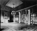 Louis Comfort Tiffany - Entrata della Casa Bianca_1882