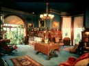Louis C Tiffany & Associated Artists - Biblioteca di Mark Twain