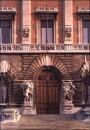 Aula Montecitorio