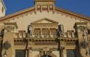 Teatro Kursal Biondo