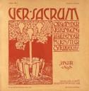 VerSacrum N°1 - A_Roller_Gennaio 1898