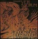VerSacrum N°Febbraio 1898 - Kolo Moser