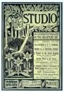 The Studio_Aubrey Beardsley