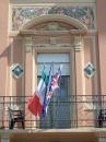 Viareggio - Hotel Liberty