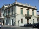 Viareggio - Villino Tolomei