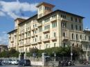 Viareggio - Grand Hotel Royal