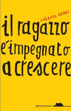 di Roberto Denti