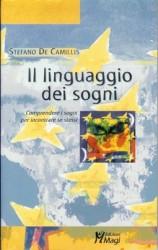 libro sogni linguaggio