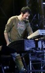 Josè Fiorilli