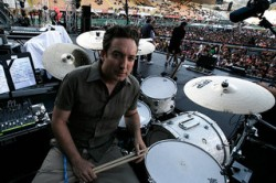 Michael Urbano