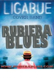 Rubiera Blues