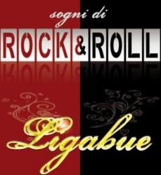 Sogni di rock and roll