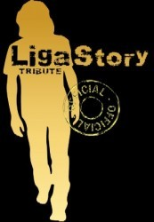 ligastory