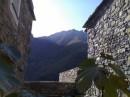 Castelbianco, frazione Colletta