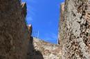 Bastione del Priamar