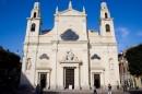 Basilica San Nicolò