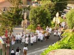 processione S.Giovanni