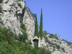 santuario di s.lucia