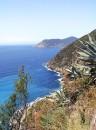 sentiero Corniglia-Vernazza