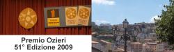 Premio Ozieri