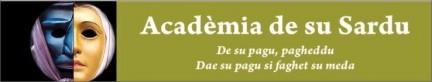 Academia de su Sardu