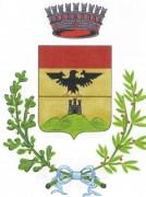 Berchidda