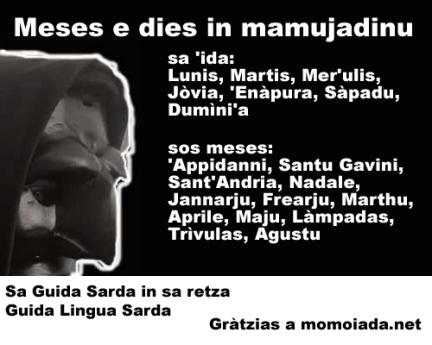 mamujada