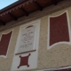 Domu de Montanaru
