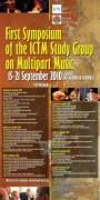 Multipart Music