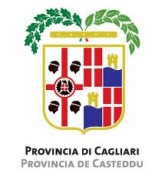 provintzia de casteddu 2