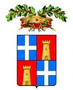 sassarese
