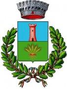senorbi