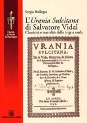 Urania Sulcitana di Salvador Vidal