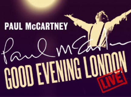 http://www.ticketmaster.co.uk/Paul-McCartney-tickets/artist/735610?camefrom=CFC_UK_BUYAT_londondrum