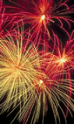 http://www.londontown.com/LondonEvents/ClaphamCommonFireworks/e1fe9?utm_source=LondonMonthly&utm_medium=email&utm_campaign=LondonMonthly64