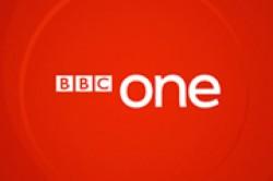 BBC1 logo