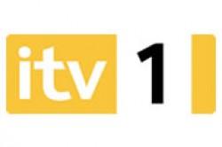 ITV - logo