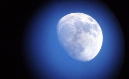 luna sogni