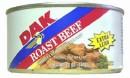 ...roast beef