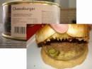 hamburgher