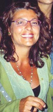 Ketti Martino
