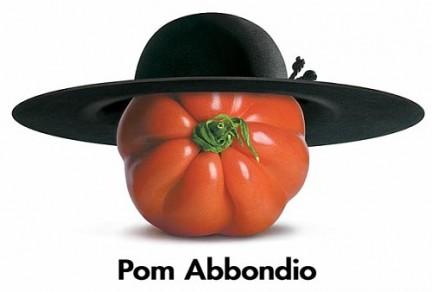 Pom Abbondio