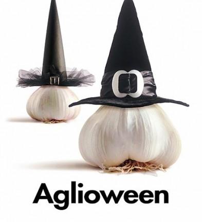 Aglioween