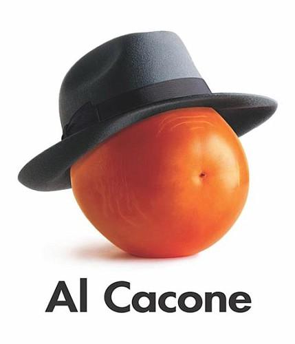 Al Cacone