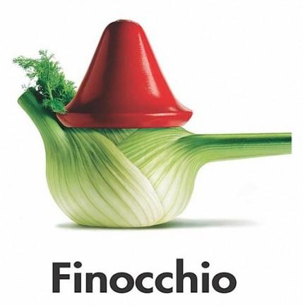 Finocchio