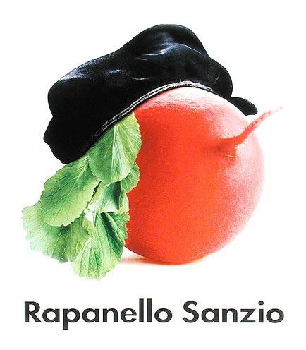 Rapanello Sanzio